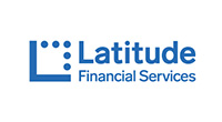 latitude-financial-services-logo