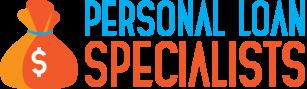 Personal Loan Specialist