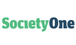 society-one-logo